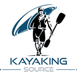 KayakingSource.com